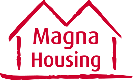 Magna Housing