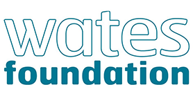 Wates Foundation